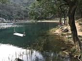 汐止夢湖20160213:05夢湖1.jpg