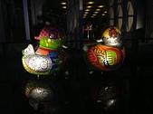 2013台北燈會:IMG_0154.JPG