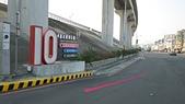 二重環狀自行車道:01大台北都會公園10號越堤道入口2.jpg