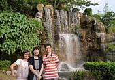 台北園外園・準園:準園09人工瀑布4.jpg