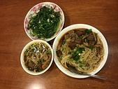 金棗醬試作:part2-07牛筋牛腱麵.jpg