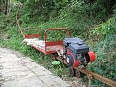更寮古道:10農場使用的軌道車.jpg