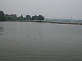 金門太湖:小太湖-2