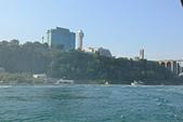 尼加拉大瀑布(2):57回望遊艇碼頭.JPG
