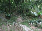 大湖公園白鷺鷥山:20位於成功路五段45巷的登山口