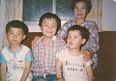 先母葉莊夫人追思:19860303.jpg