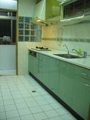 大直的家:10廚房.jpg
