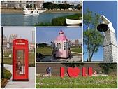 幸福水漾公園、婚紗廣場:幸福水漾公園組5.jpg
