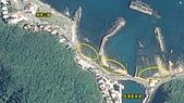 海科館志工實習筆記--淨灘:12海科館淨灘範圍2.jpg