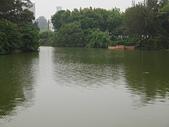 金門太湖:小太湖-3