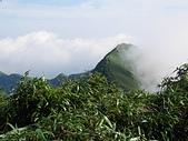 小觀音山:11眺望前方的小觀音山北峰.jpg
