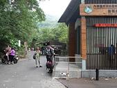 內洞瀑布:04禁止寵物進入園區.jpg