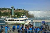 尼加拉大瀑布(2):54等候登船的遊客.JPG