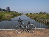 二重環狀自行車道:06疏洪圳邊公園.jpg