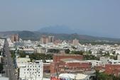 台東鯉魚山:鯉魚山北眺都蘭山