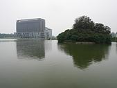 金門太湖:太湖06.jpg