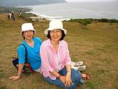 20070222茶山吊橋風吹沙紅柴坑貓鼻頭:墾丁龍磐公園1.jpg