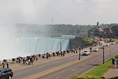 尼加拉大瀑布:14岩桌觀瀑台&遊客中心.JPG