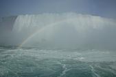 尼加拉大瀑布(2):63衝瀑1.JPG