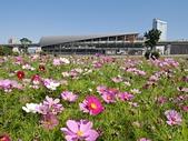 幸福水漾公園、婚紗廣場:02機場捷運三重站1.jpg