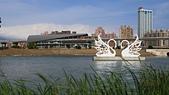 幸福水漾公園、婚紗廣場:02機場捷運三重站2.jpg