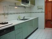 大直的家:11廚房2.jpg