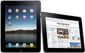 我讀「賈伯斯傳」:iPad