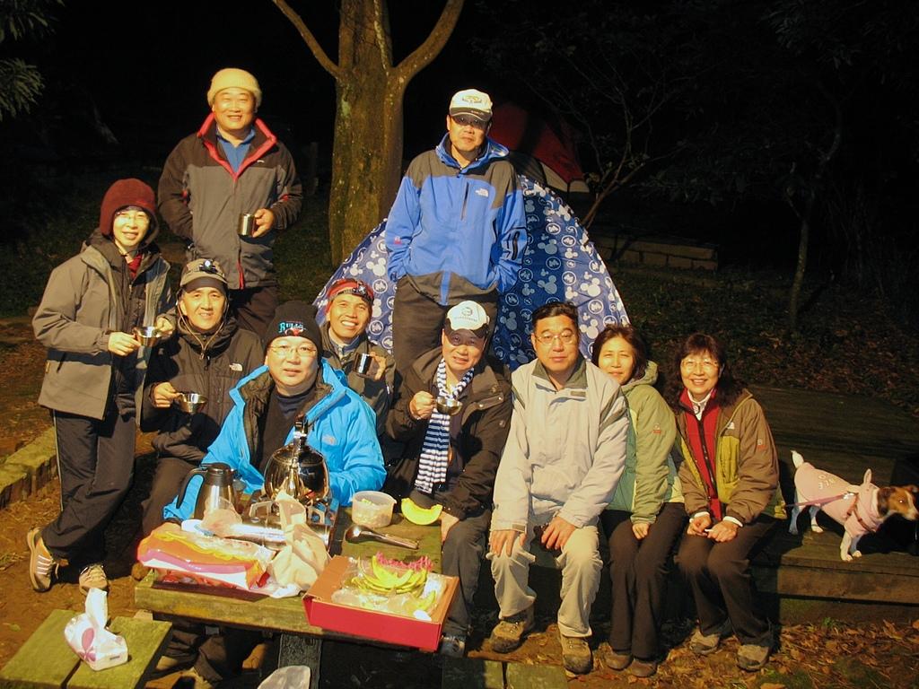 絹絲瀑布、七星山:菁山露營場.jpg