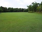 台北園外園・準園:07園外園草坪3.jpg