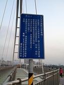 新月橋夜拍:10天空步道注意事項.jpg