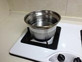 石花菜-->>石花凍:煮石花菜1.jpg