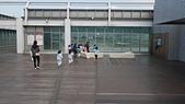 松山機場觀景台:05觀景台.jpg