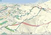 南港山峭壁總覽:南港山峭壁總swbuu 航跡圖.jpg