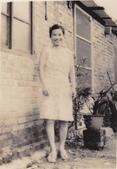 先母葉莊夫人追思:19640101.jpg