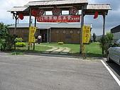 褒忠亭義民廟:枋寮庄餐廳