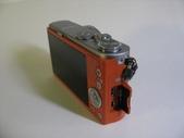 微單眼Panasonic GM1:GM1-22.jpg