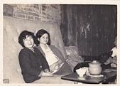 先母葉莊夫人追思:19700101新店虎仔山.jpg