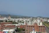 台東鯉魚山:鯉魚山20.JPG
