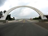 澎湖基石之旅:澎湖跨海大橋