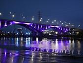 陽光橋:03萬板橋夜色.jpg