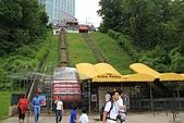 尼加拉大瀑布(2):31傾斜軌道纜車Falls Incline Railway.jpg