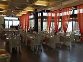 BALI水岸四季景觀餐廳:BALI水岸20.jpg