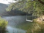 汐止夢湖20160213:夢湖鞦韆.jpg