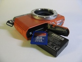 微單眼Panasonic GM1:GM1-24.jpg