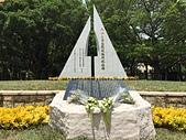 毋忘八二三:台北市八二三砲戰紀念公園3