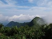 小觀音山:11眺望前方的小觀音山北峰3.jpg