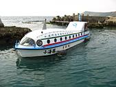 20070222茶山吊橋風吹沙紅柴坑貓鼻頭:小海豚半潛艇2.jpg