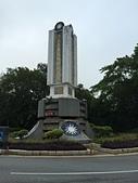 毋忘八二三:八二三戰役勝利紀念碑