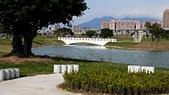 幸福水漾公園、婚紗廣場:16鵲橋&永恒約定.jpg