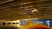 高雄愛河:34愛河貢多拉小船 中正橋下星座圖.jpg